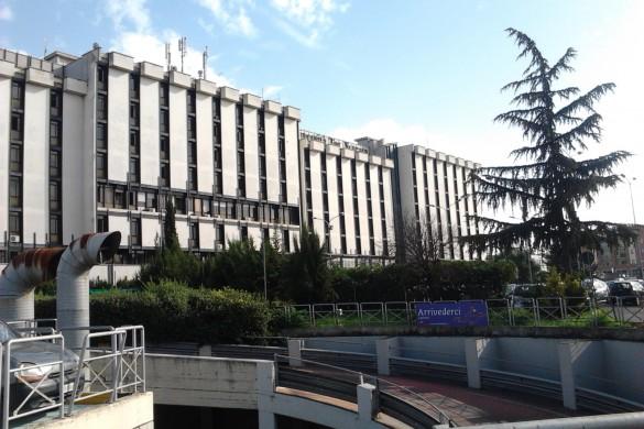 Edificio_Romanina_Tor_Vergata_Uniroma2
