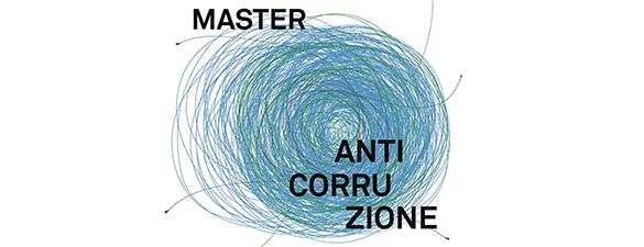 master-corruzione-r